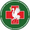 "логотип компании ГБУЗ МО ""ТЦРБ"""