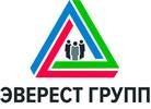 логотип компании Эверест Групп