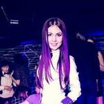 Нати Филипова