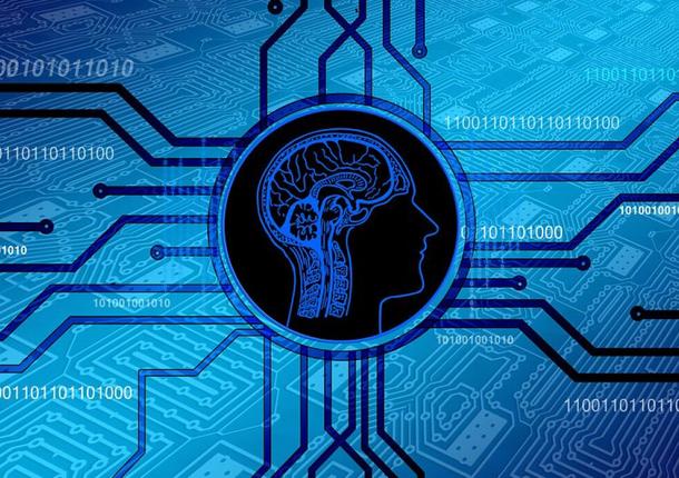 В тверской больнице будет внедрен искусственный интеллект для диагностики COVID-19